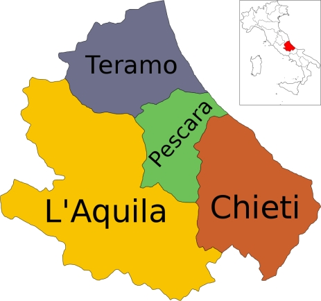 1024px-Map_of_region_of_Abruzzo,_Italy,_with_provinces-it.svg